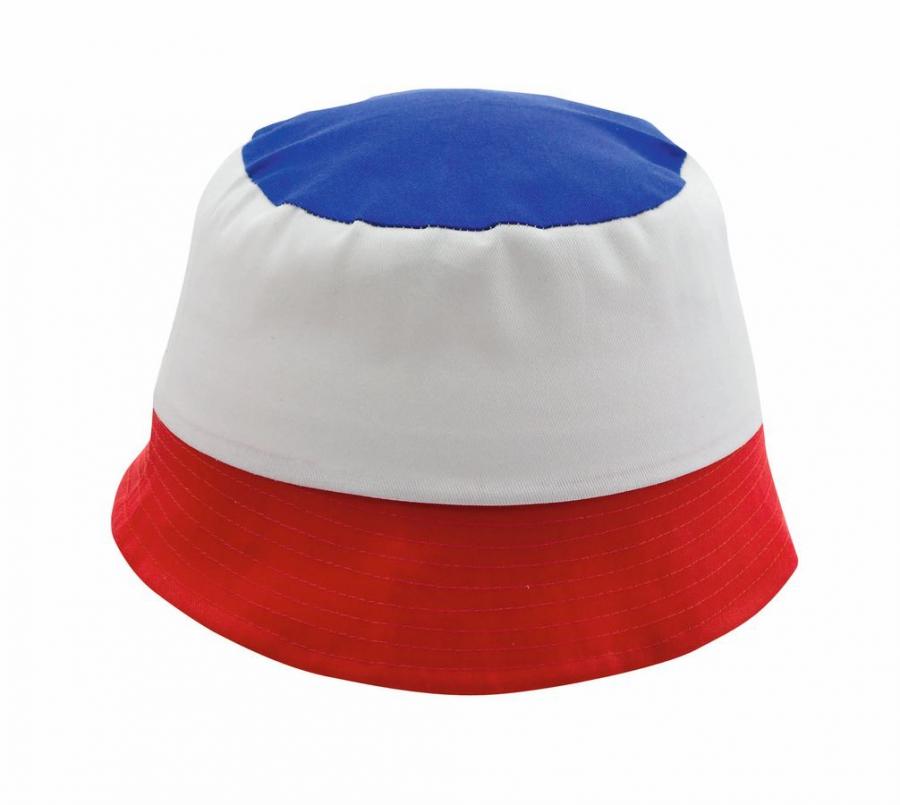 Bonnet Patriot