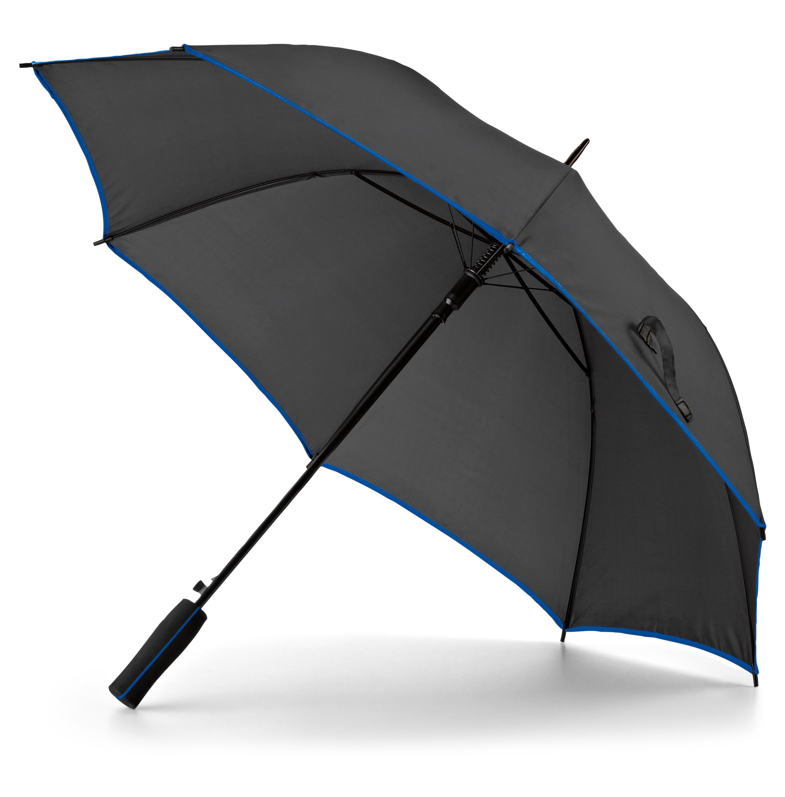 Parapluie - 26-1092-10