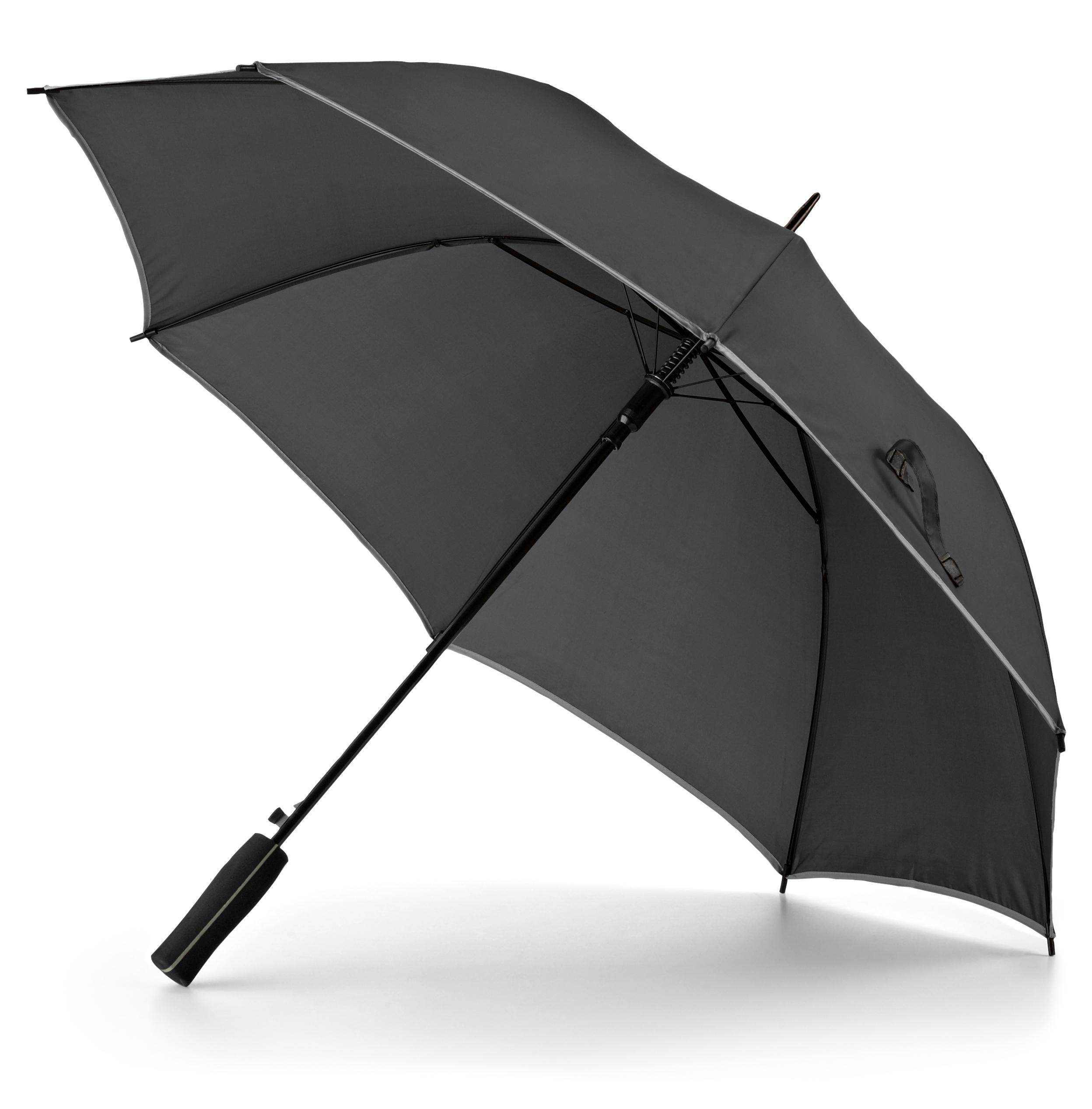 Parapluie - 26-1092-11