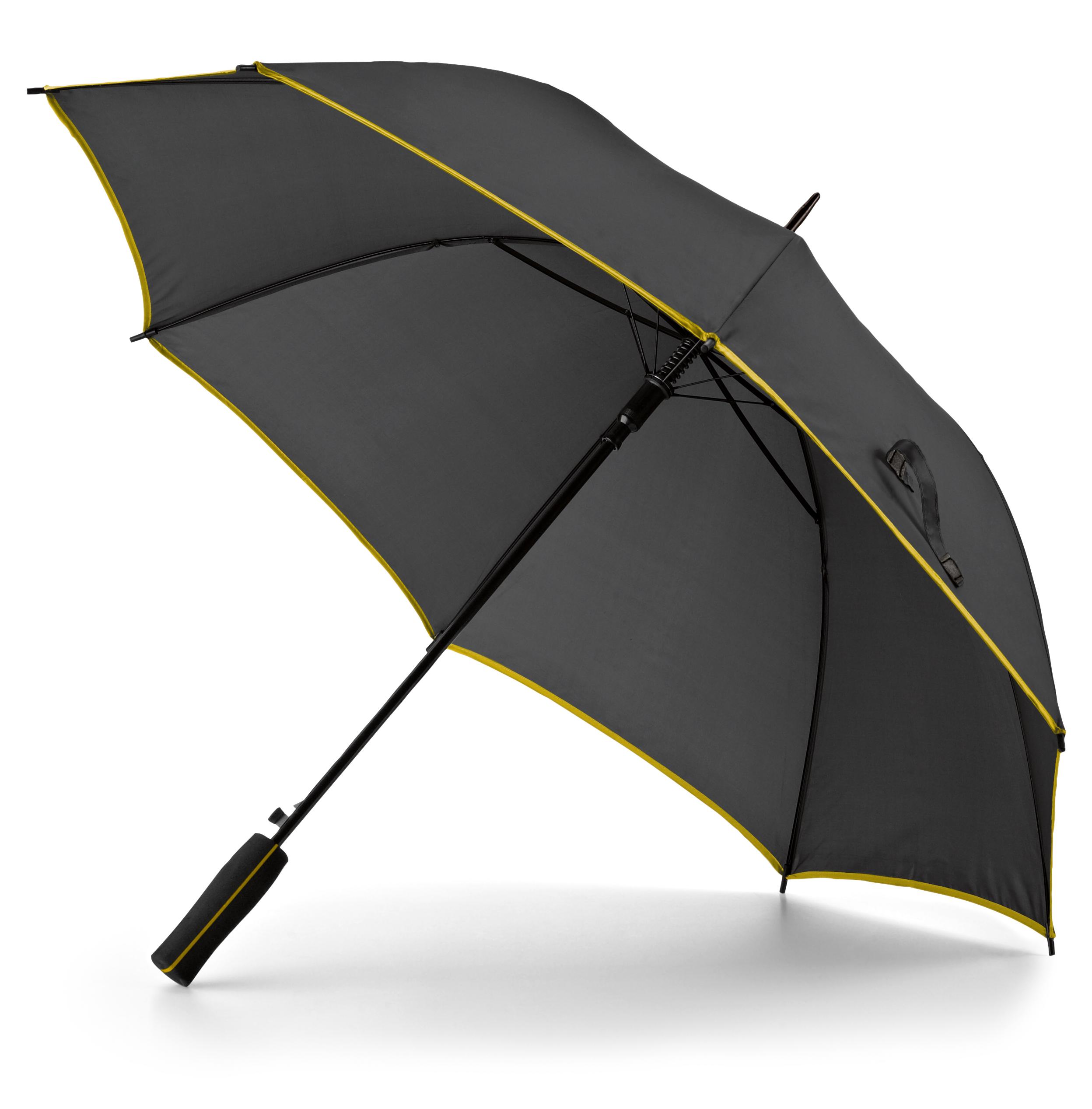 Parapluie - 26-1092-12