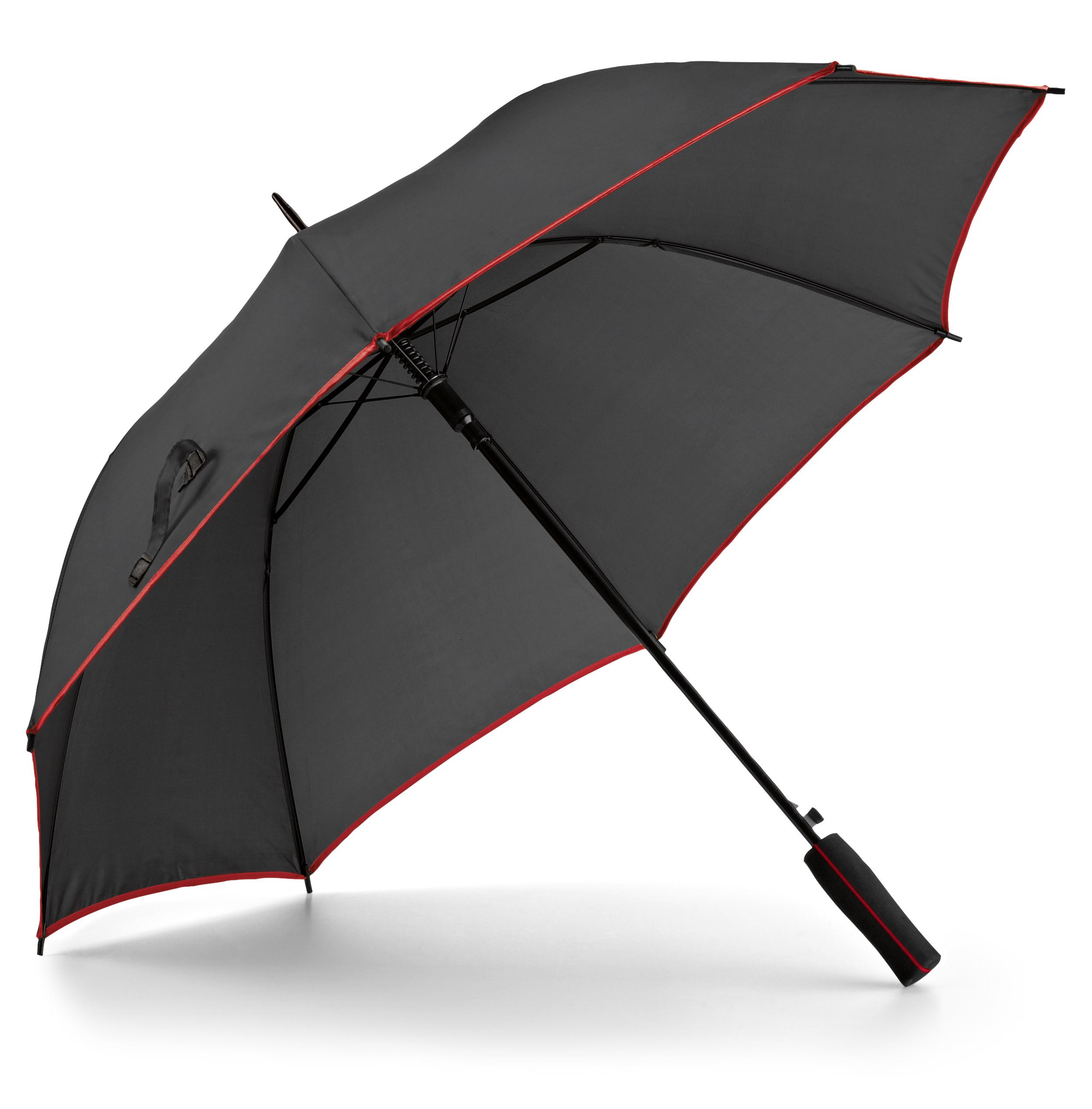 Parapluie - 26-1092-14