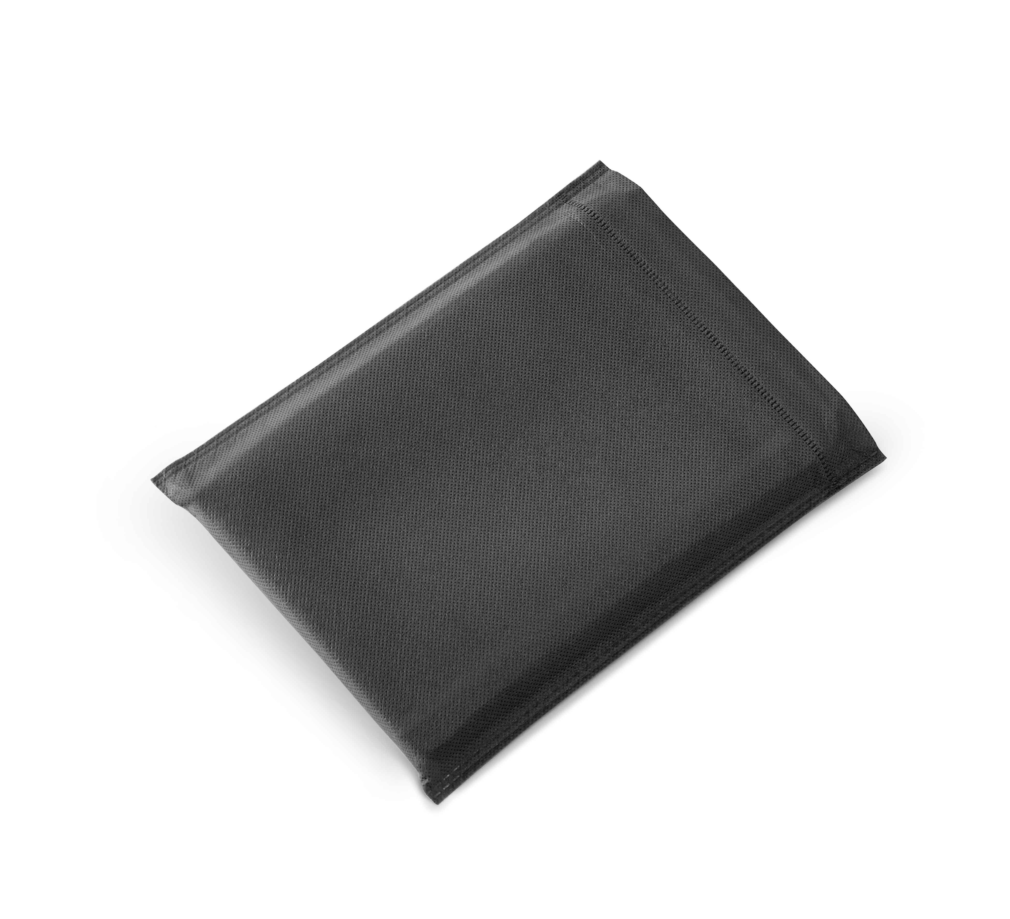Bloc-notes avec couverture rigide - 26-1108-8