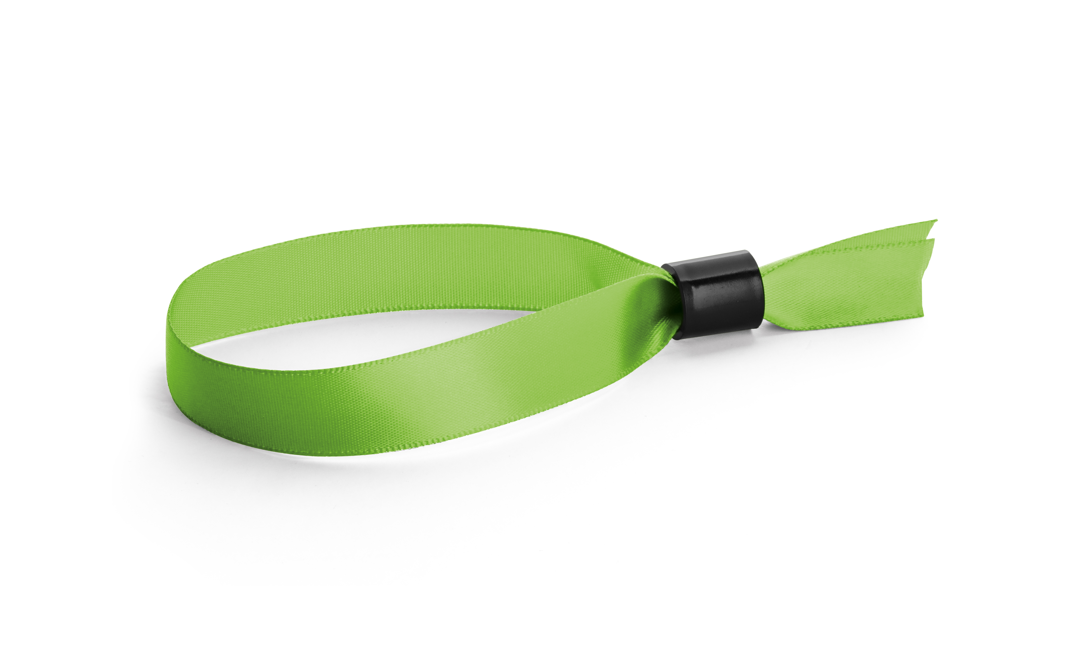 Bracelet inviolable - 26-1118-18