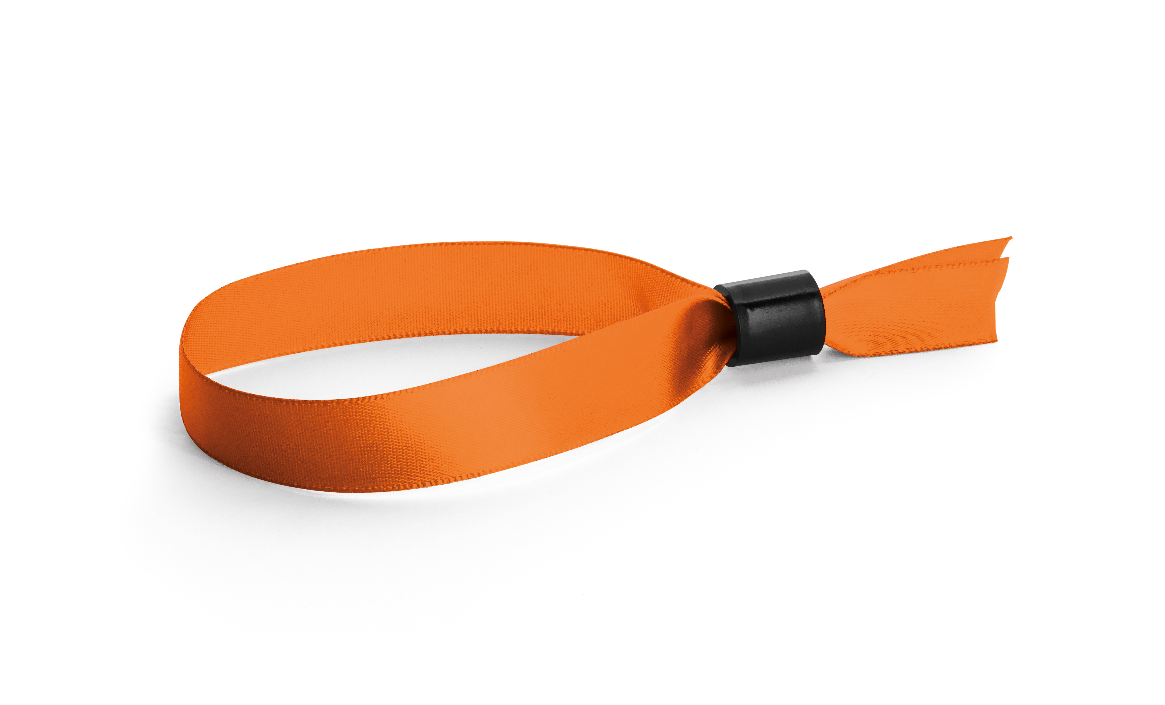 Bracelet inviolable - 26-1118-19