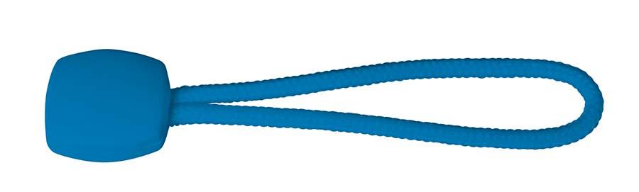 Tire-zip