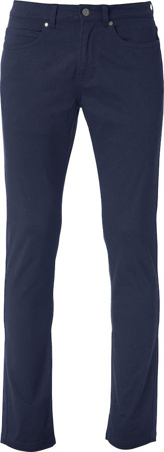 Pantalon homme stretch 5 poches