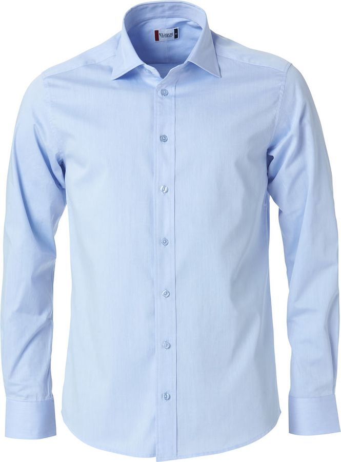 Chemise homme Clarck