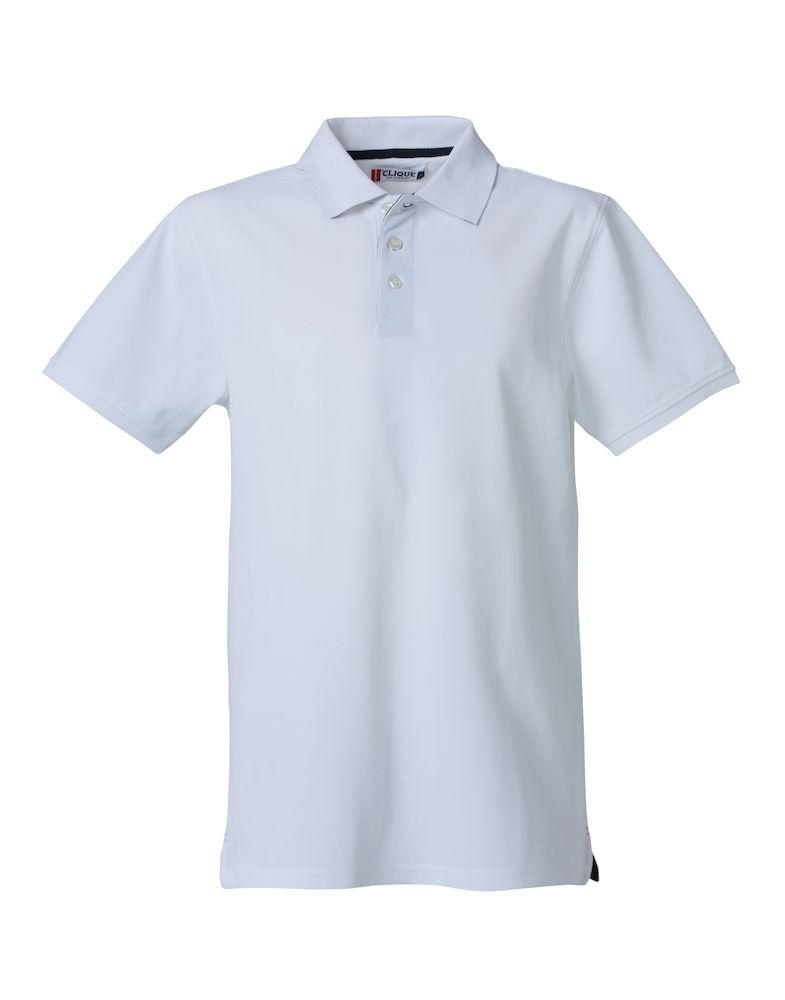 Polo homme Premium  - 29-1096-2