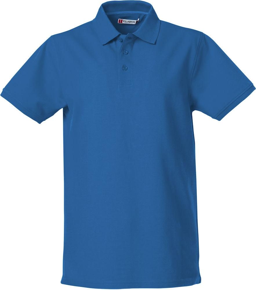 Polo homme Premium  - 29-1096-4