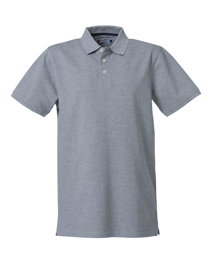 Polo homme Premium  - 29-1096-5