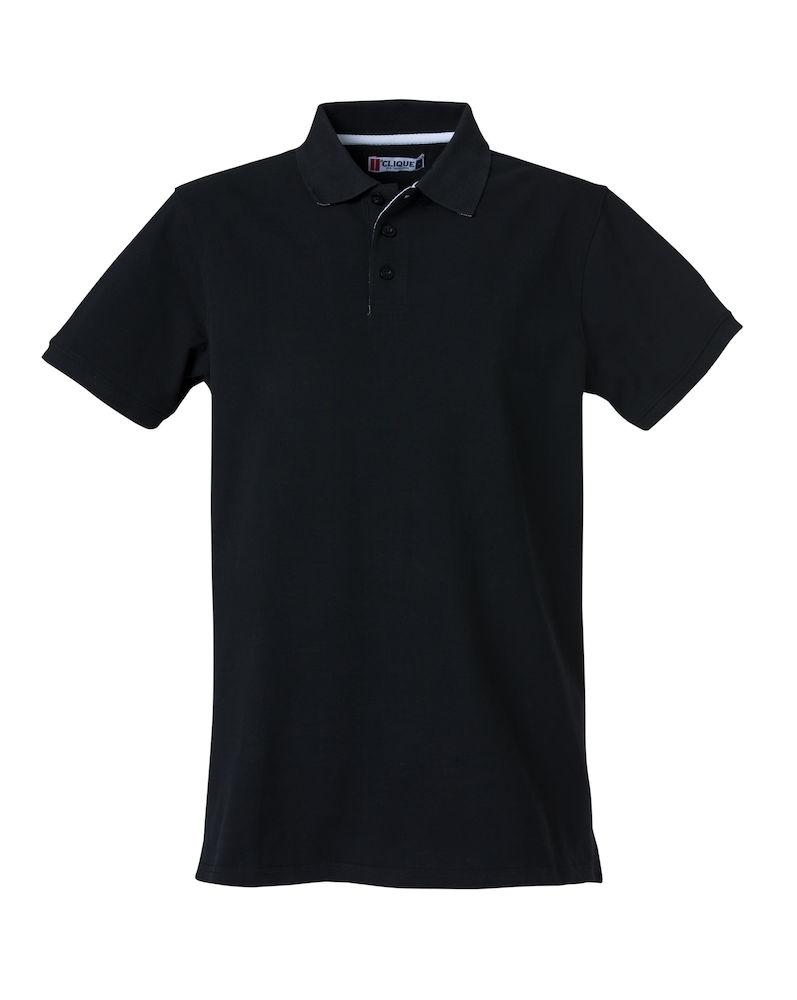 Polo homme Premium  - 29-1096-6