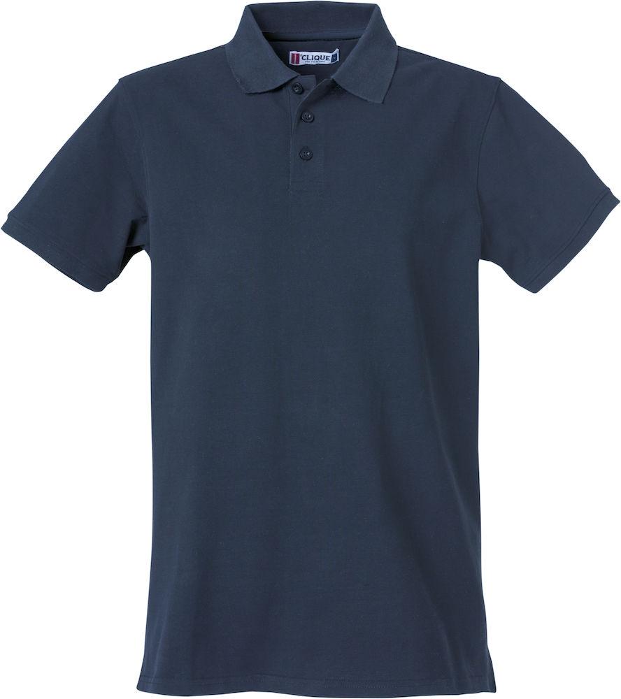 Polo homme Premium  - 29-1096-7