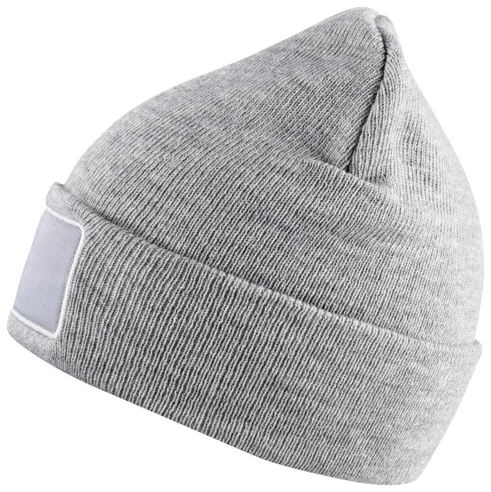 Bonnet patch - 29-1110-2