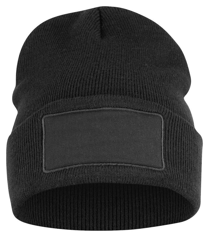 Bonnet patch - 29-1110-3