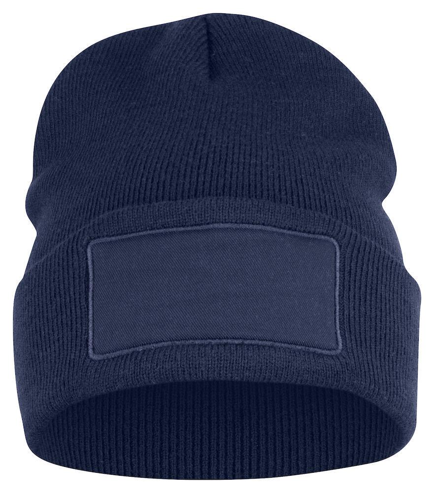Bonnet patch - 29-1110-4