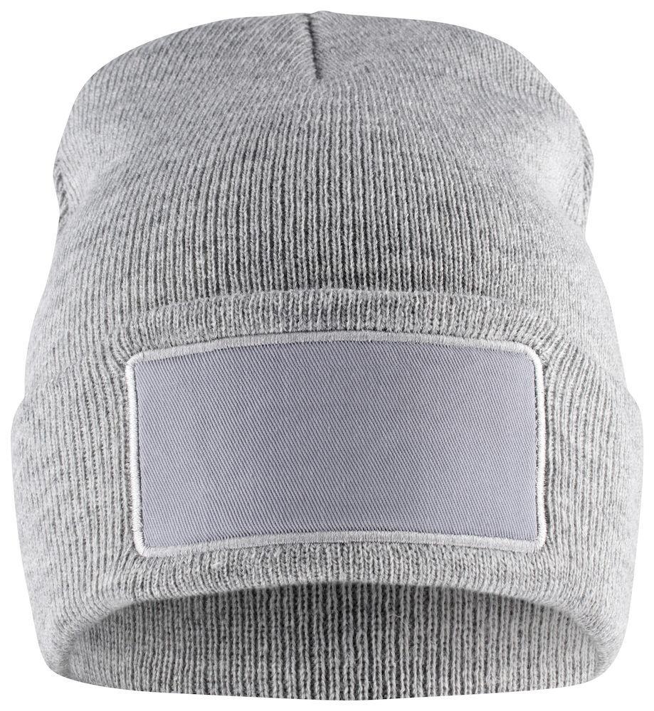 Bonnet patch - 29-1110-6