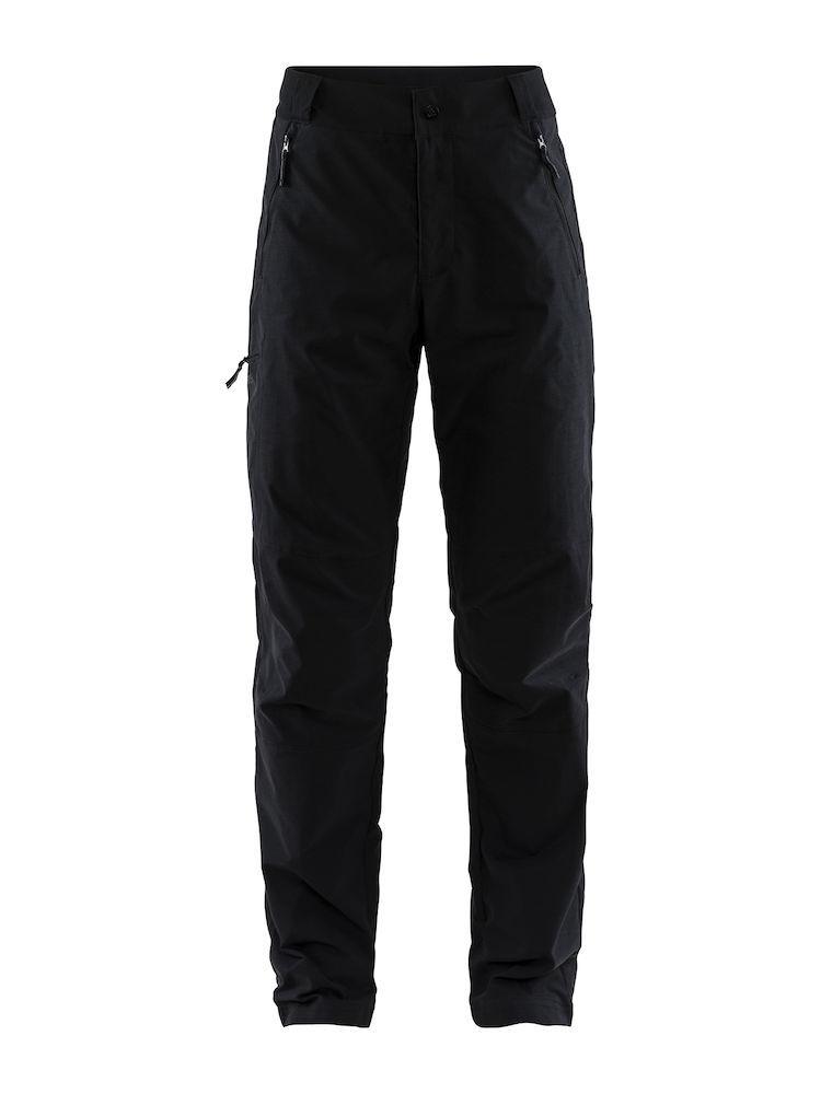 Pantalon de sport décontracté