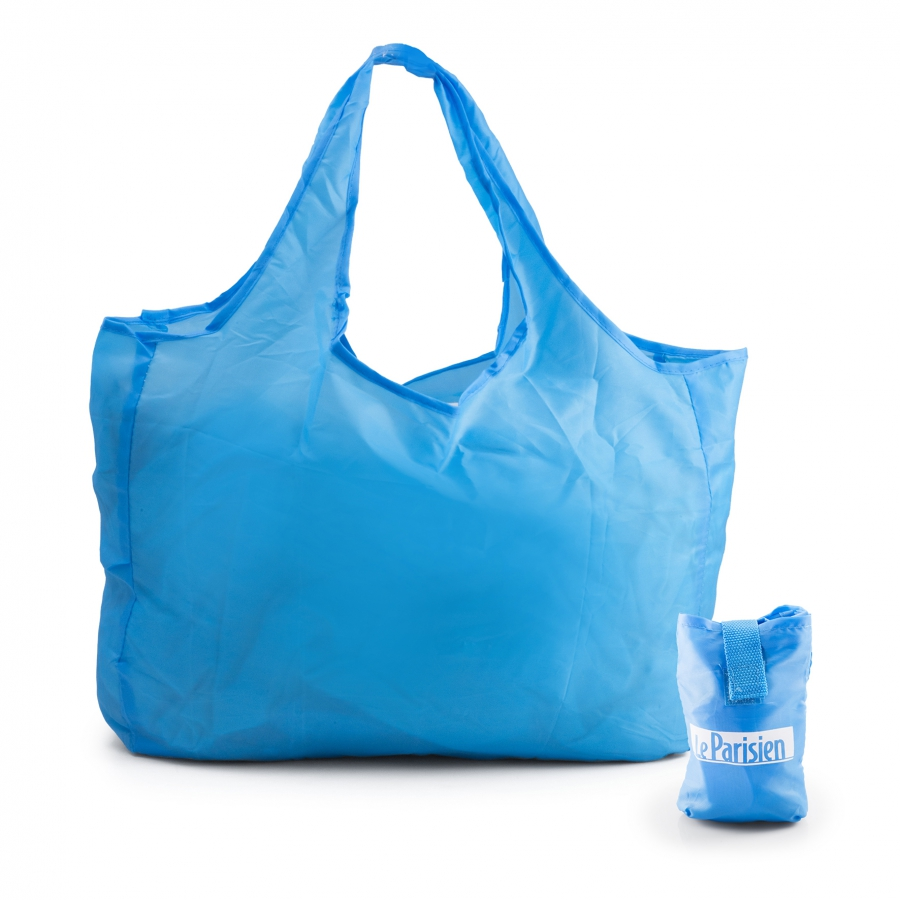 Sac shopping pliable - 3-1150-1