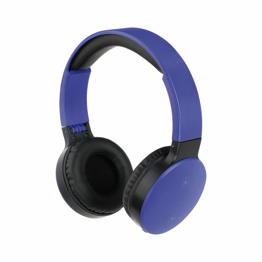 Casque compatible Bluetooth