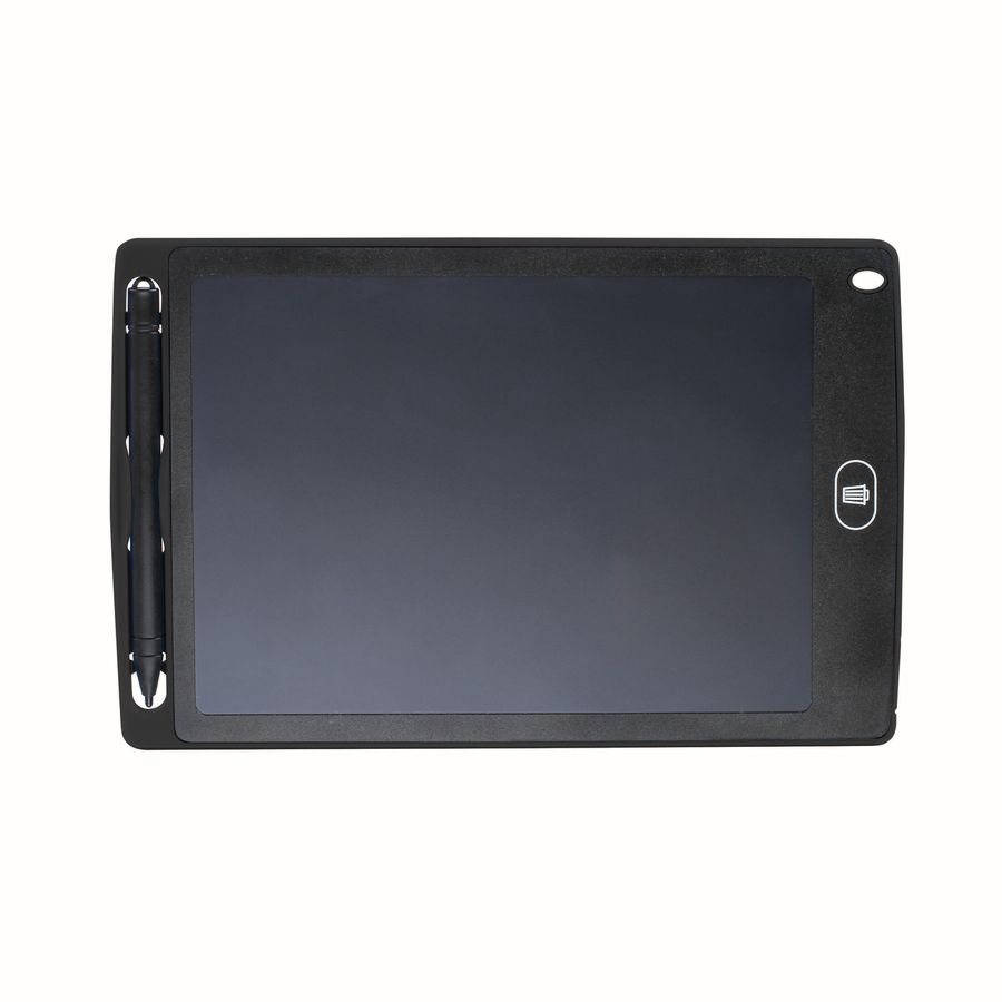 Ardoise LCD