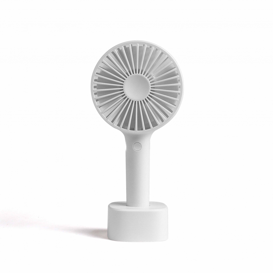 Ventilateur à main