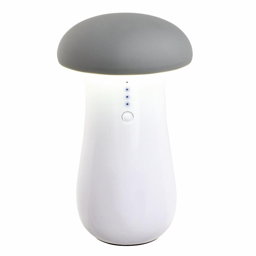 Batterie de secours - lampe de bureau