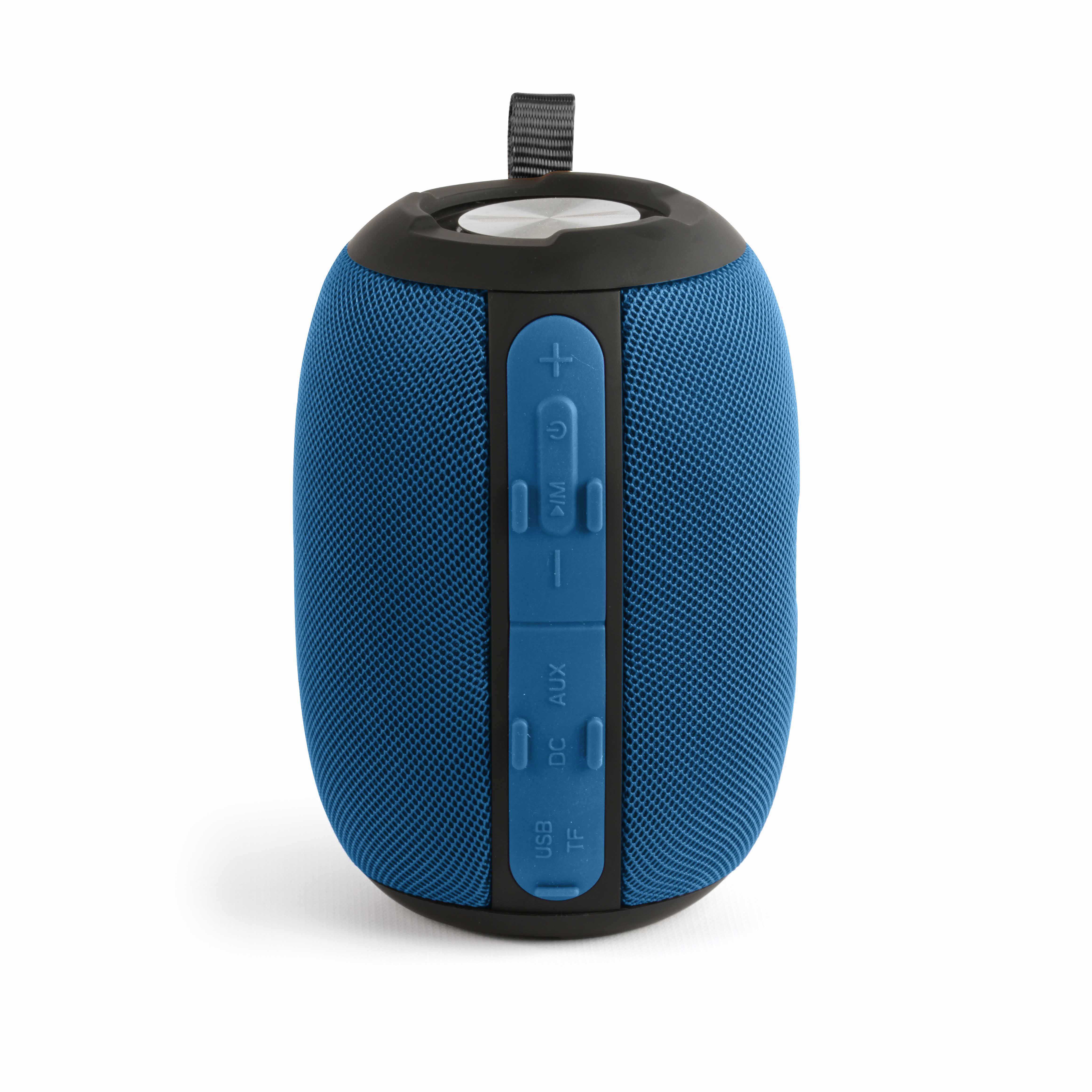 Haut-parleur compatible Bluetooth®