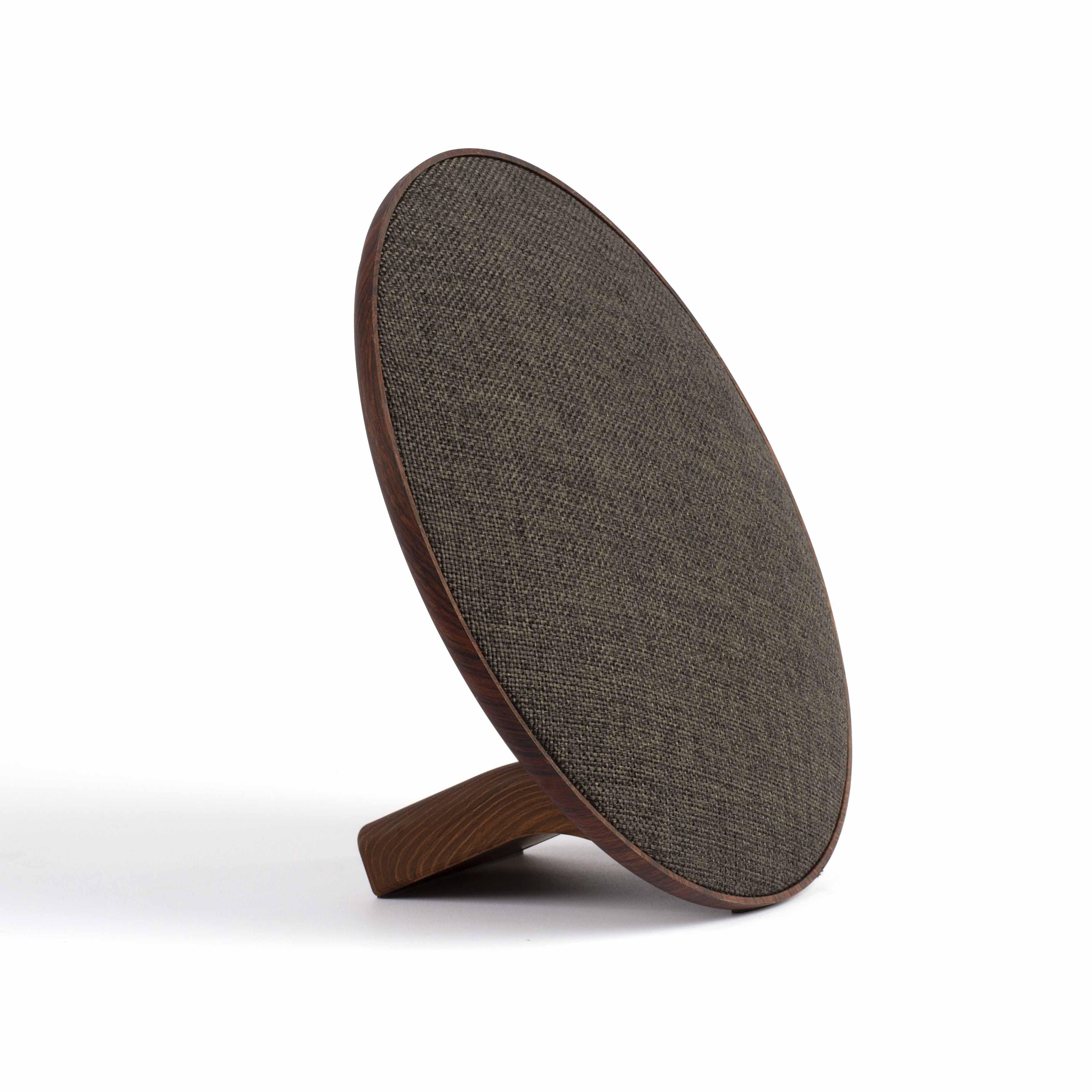 Haut-parleur compatible Bluetooth®