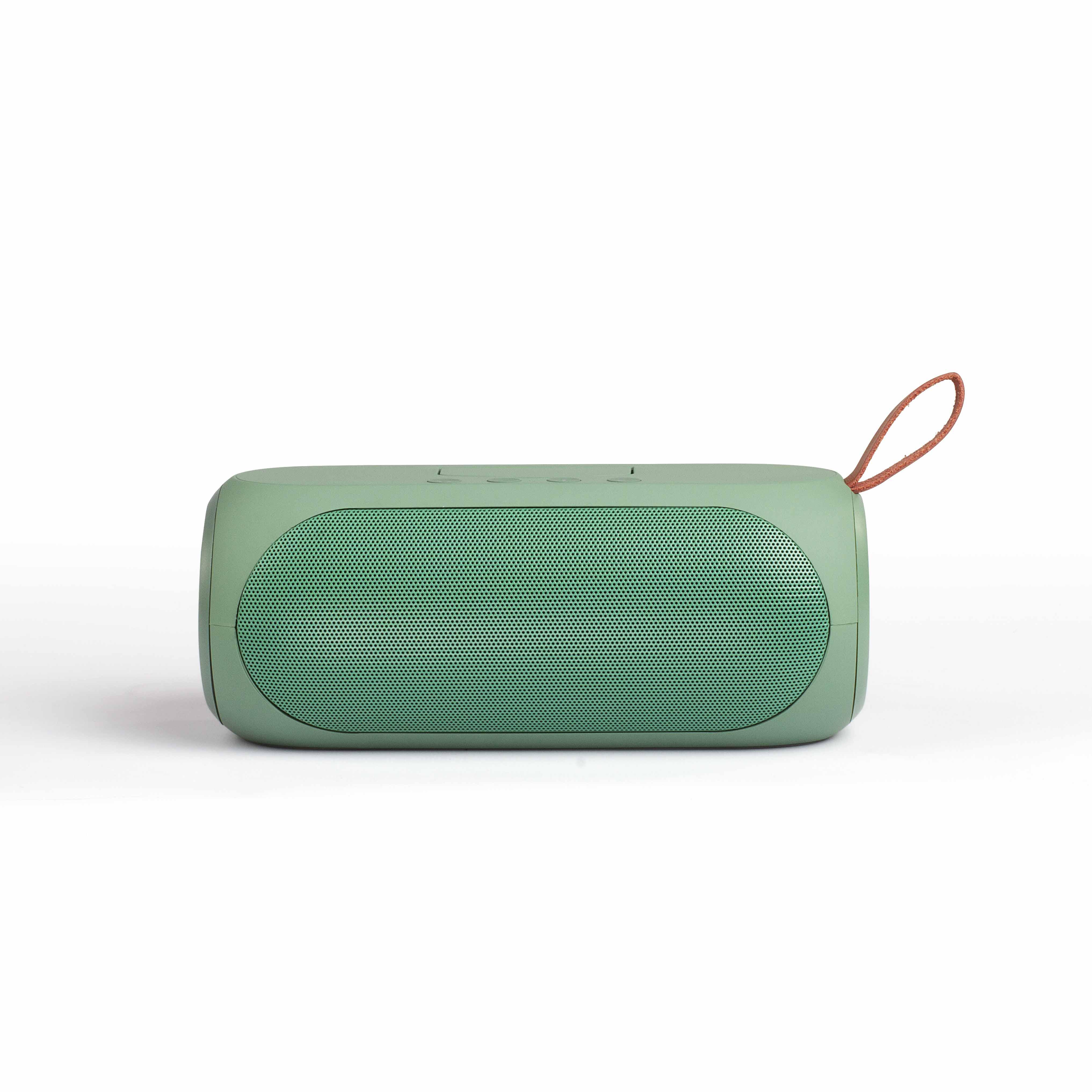 Haut-parleur Bluetooth® - 30-1249-7