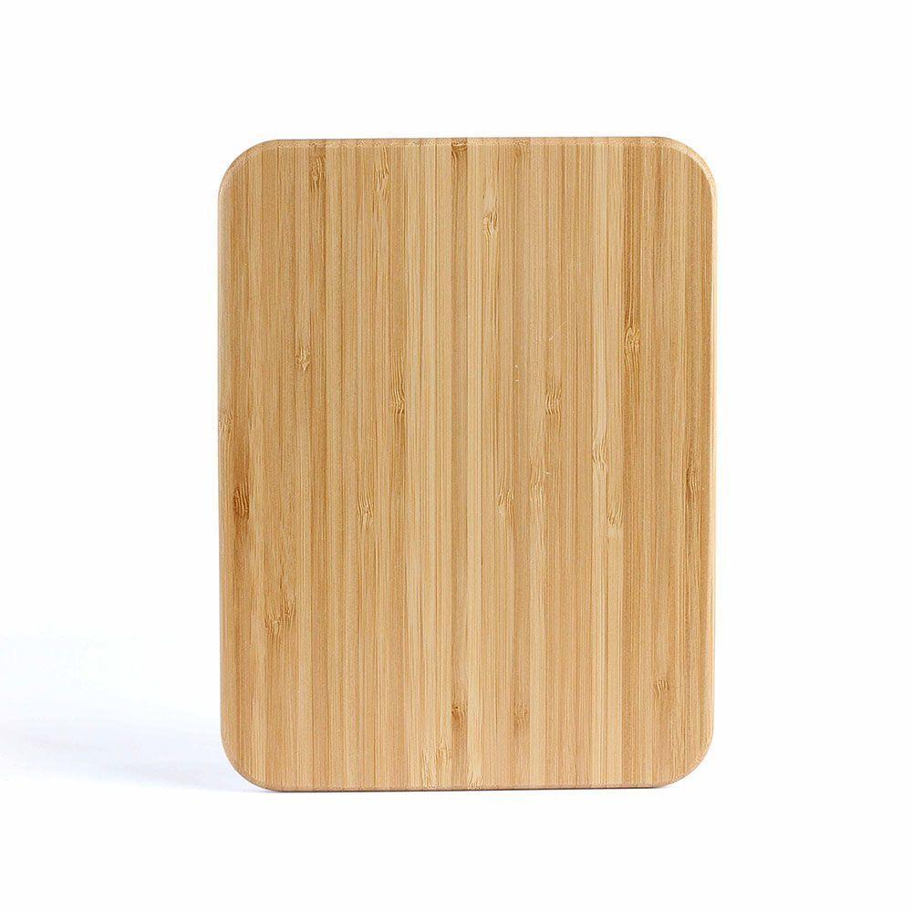Balance de cuisine et planche à découper - 30-1292-3