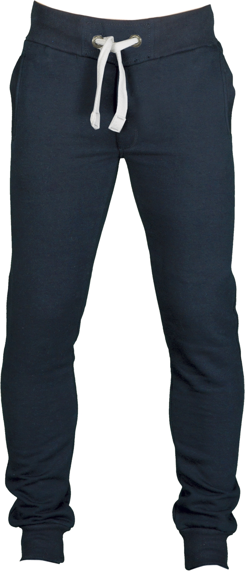 Pantalon homme Seattle