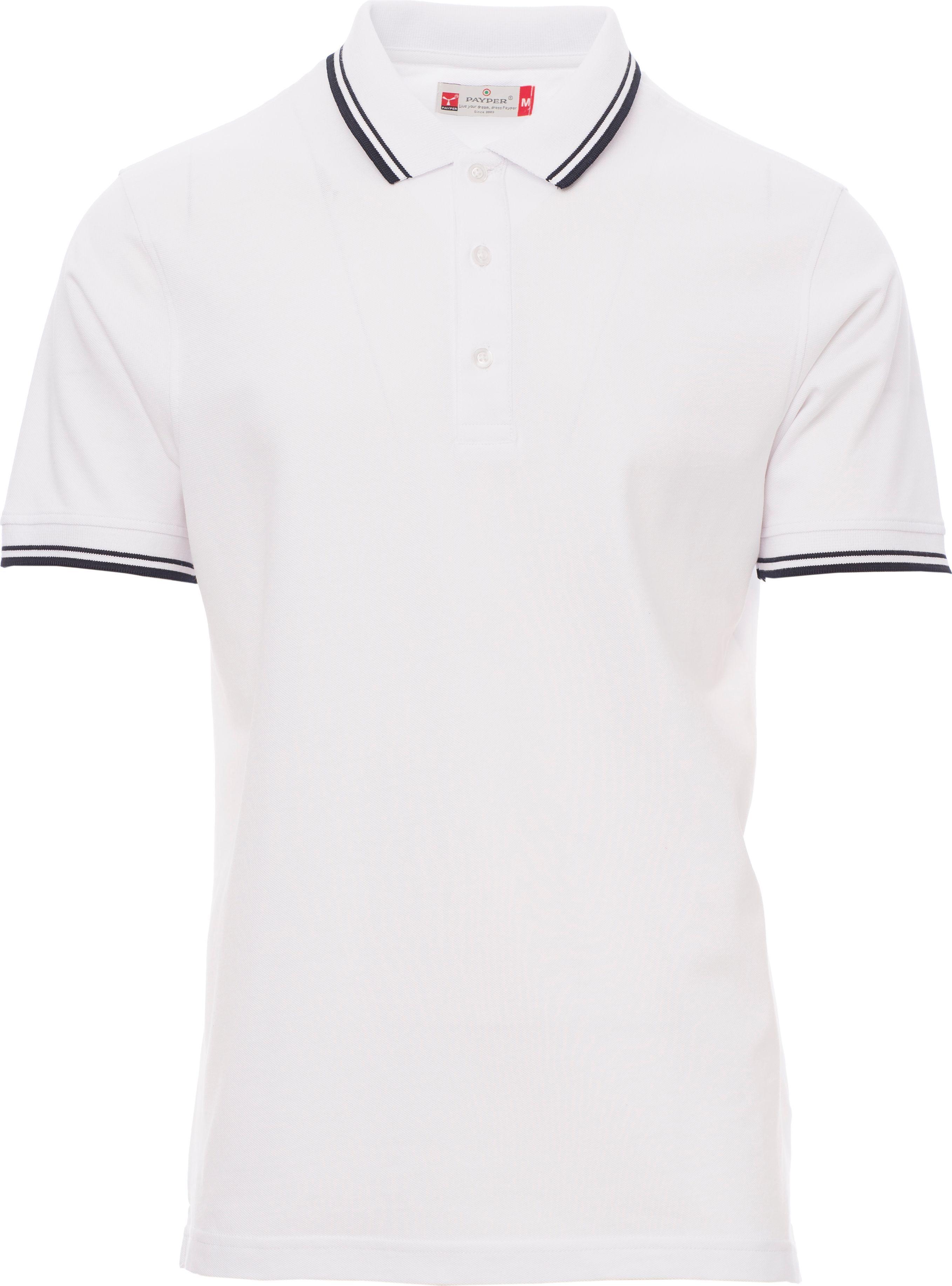 Polo homme Skipper - 32-1089-34