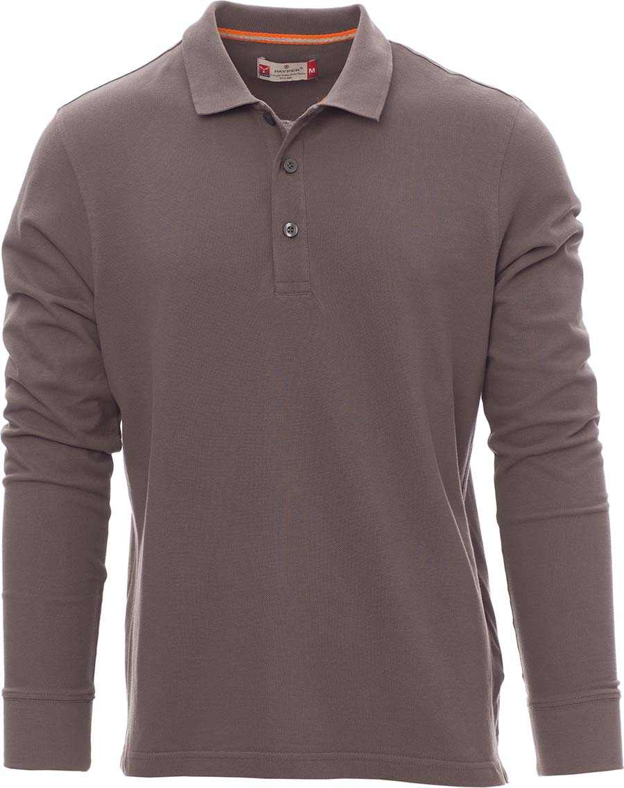 Polo homme Florence - 32-1140-11
