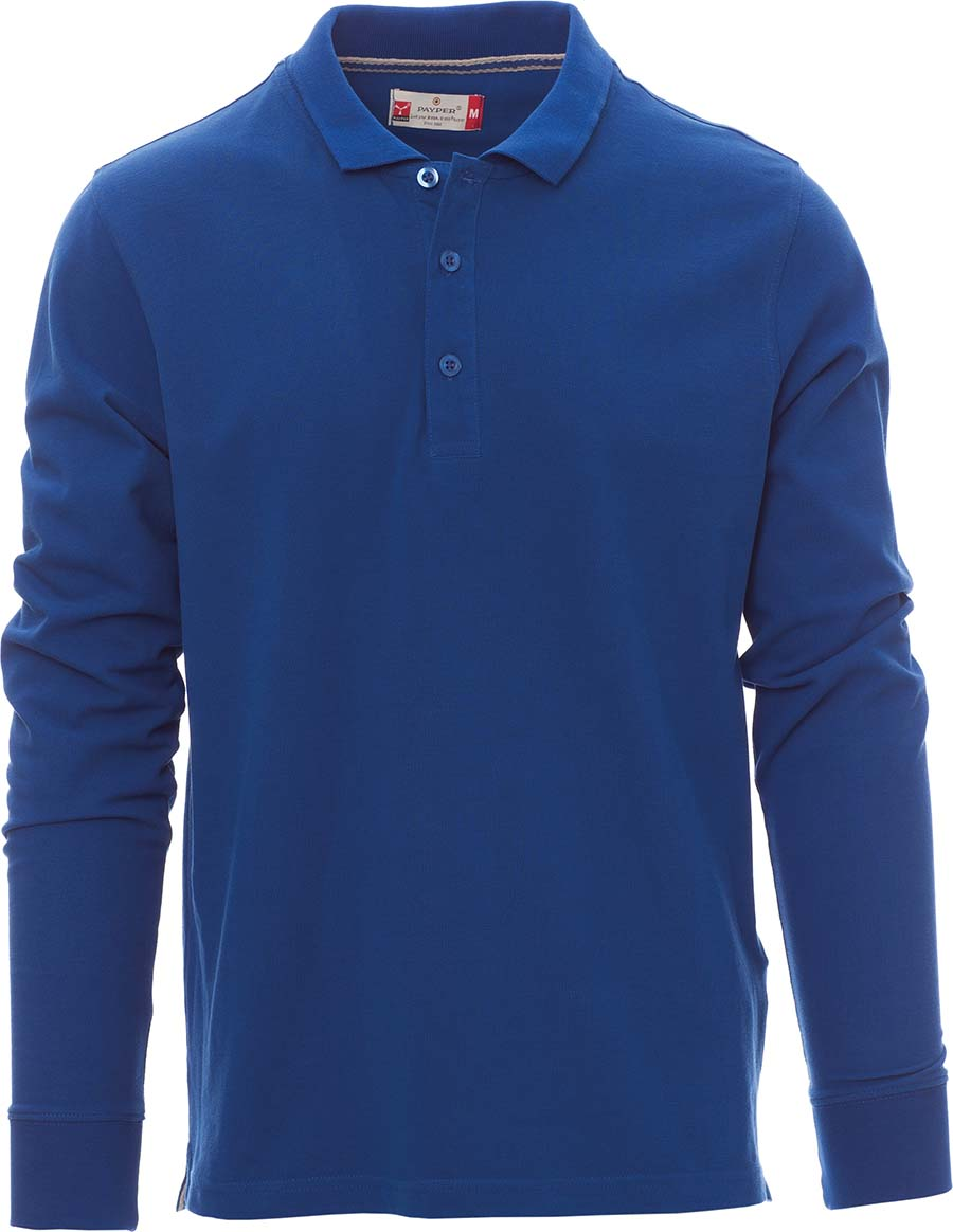 Polo homme Florence - 32-1140-12