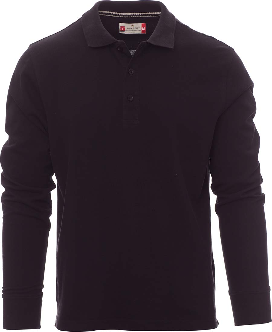 Polo homme Florence - 32-1140-13