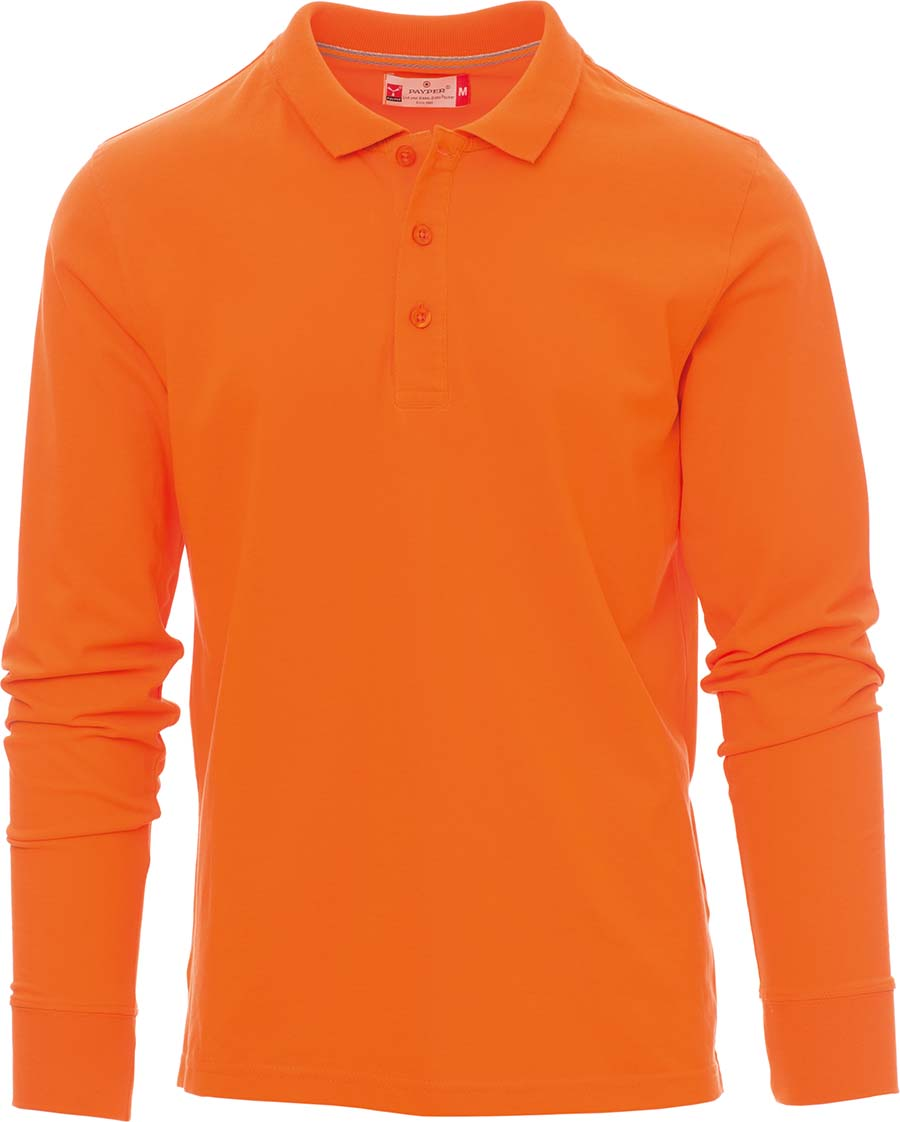 Polo homme Florence - 32-1140-16