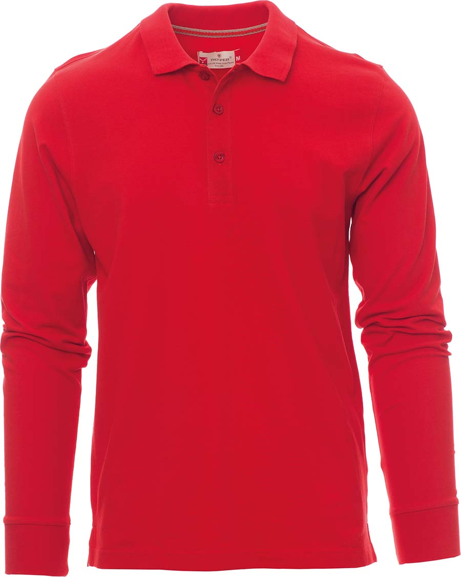 Polo homme Florence - 32-1140-17