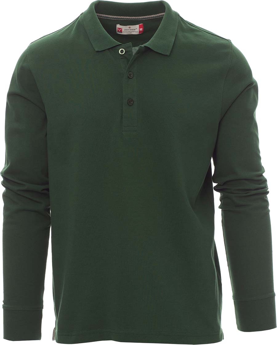 Polo homme Florence - 32-1140-18