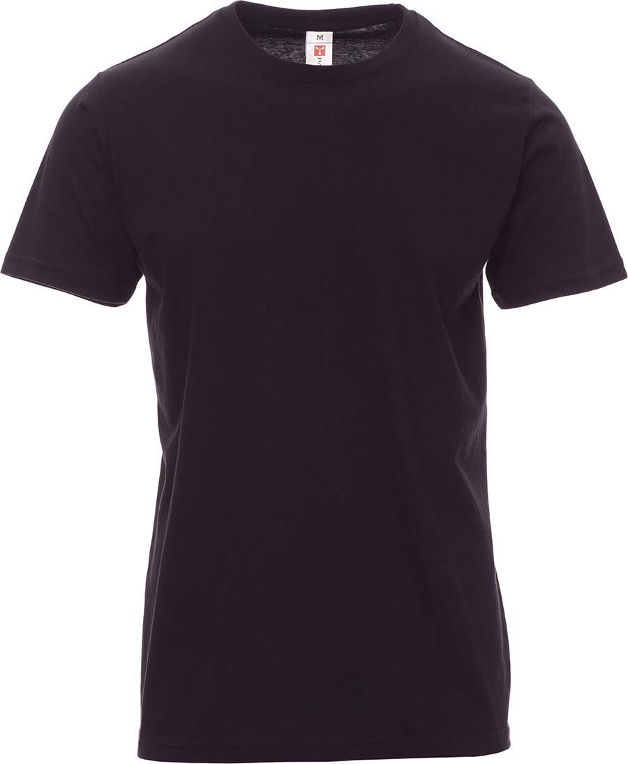 Tee-shirt Print - 32-1148-10