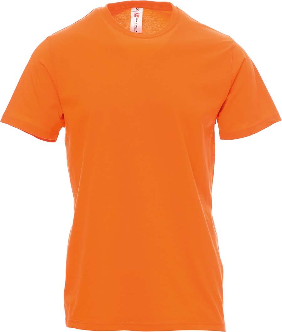 Tee-shirt Print - 32-1148-13