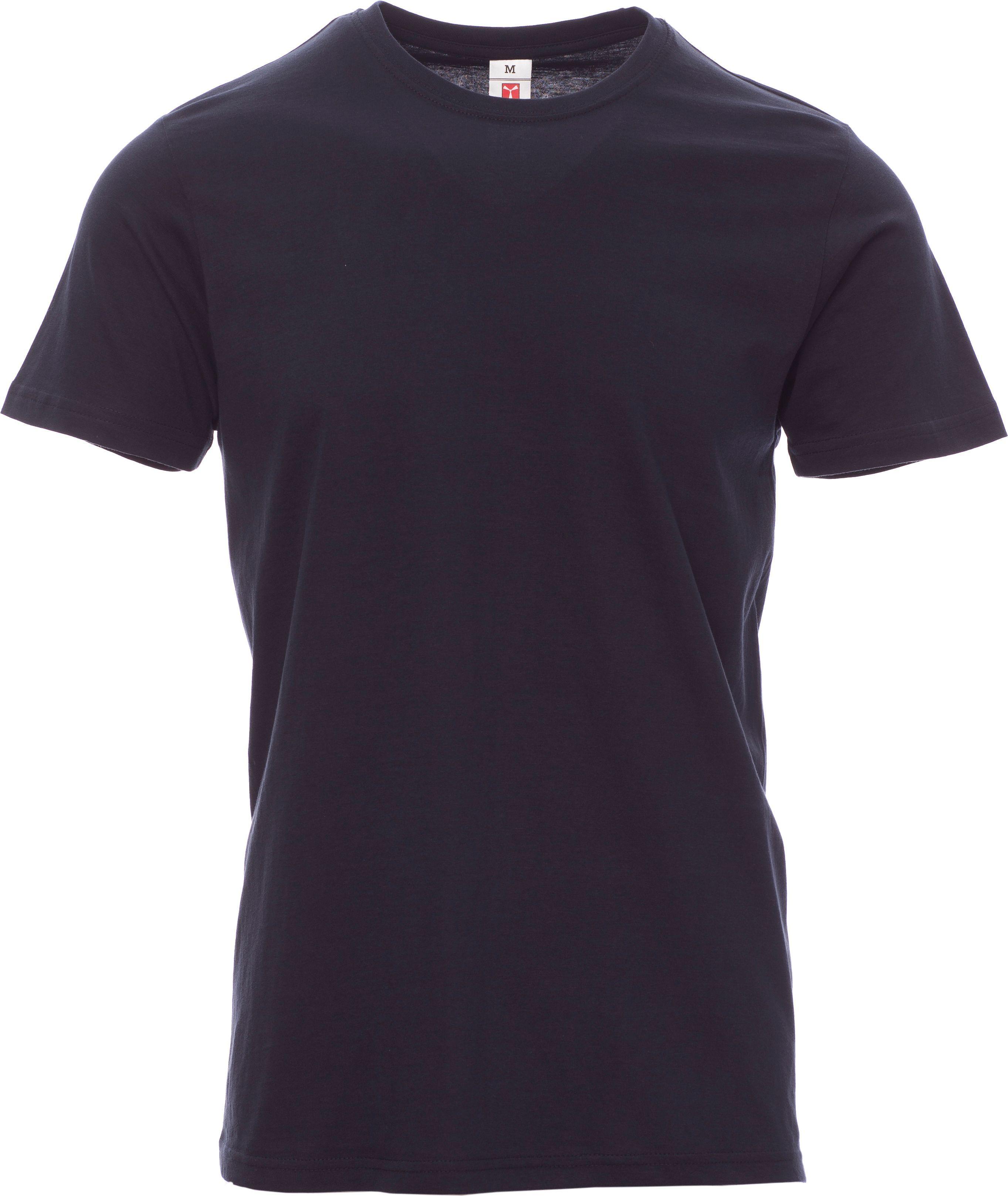 Tee-shirt Print - 32-1148-14