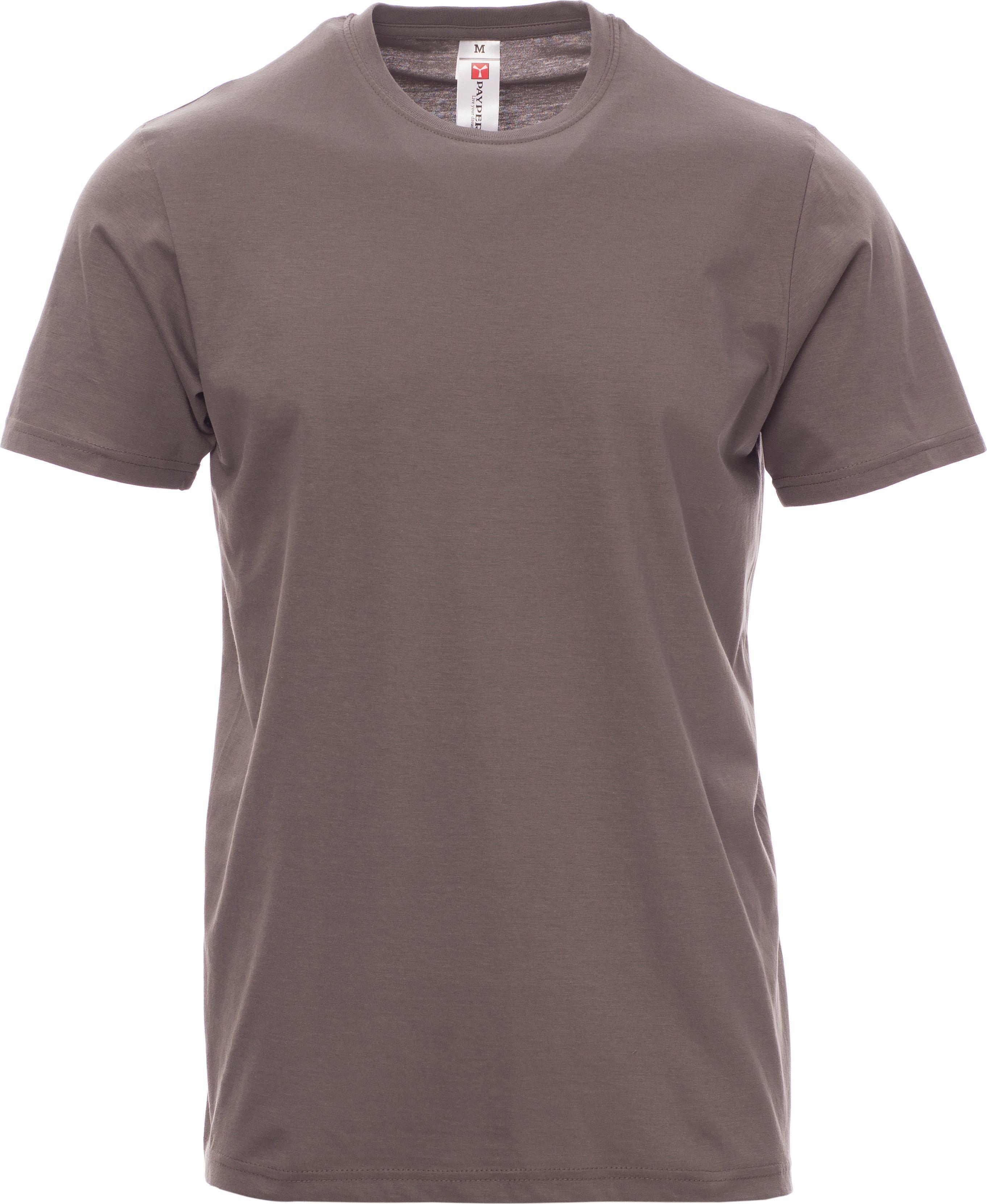 Tee-shirt Print - 32-1148-15