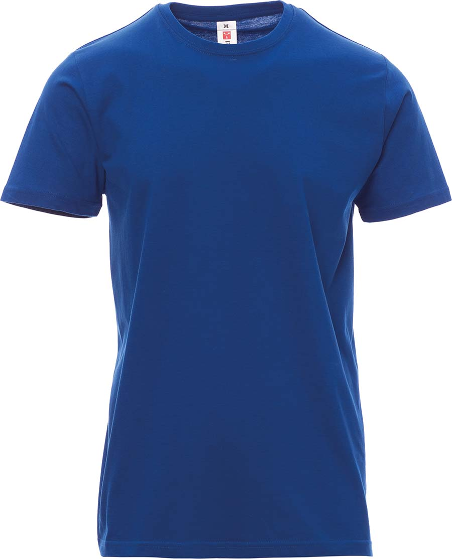 Tee-shirt Print - 32-1148-9