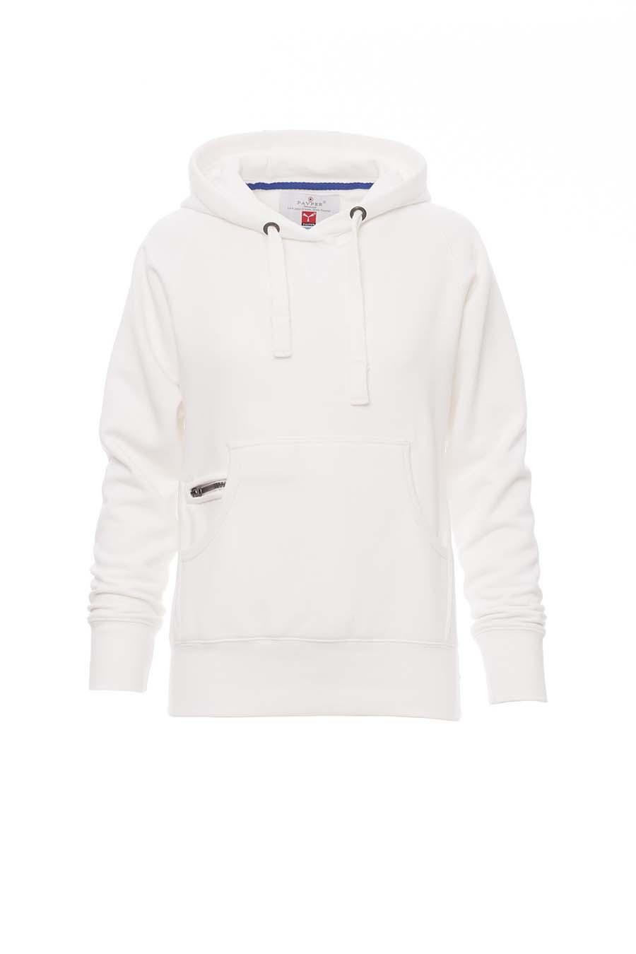Sweat-shirt femme Atlanta - 32-1154-37