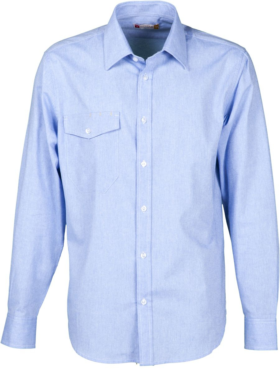 Chemise homme Specialist