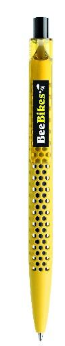 QS40 Air : Une bouffée d'air frais - 33-1026-19