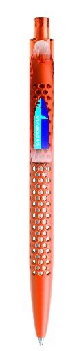 QS40 Air : Une bouffée d'air frais - 33-1026-8