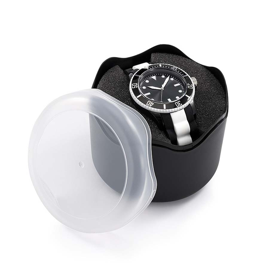 Montre Sun Freeze