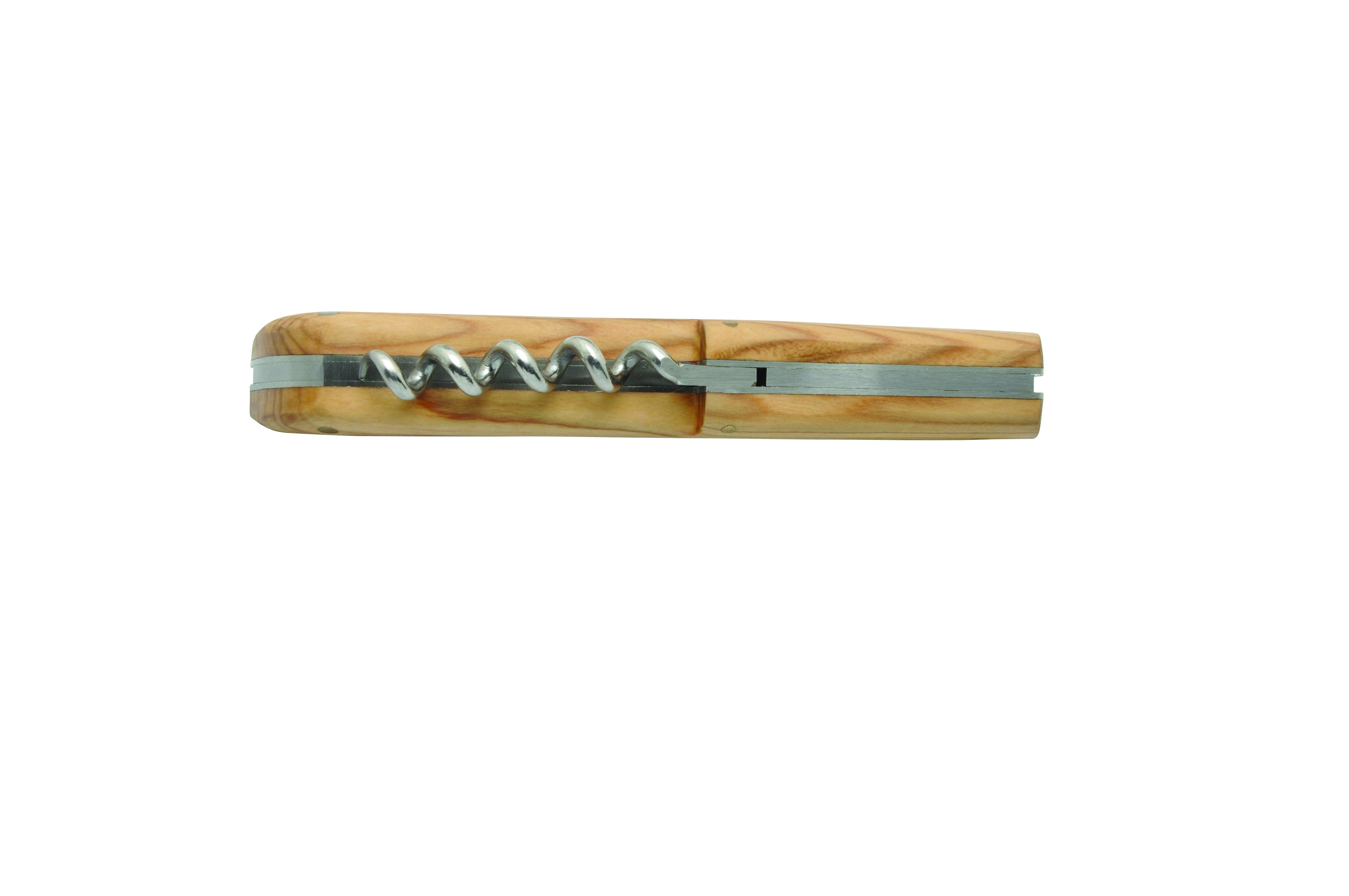 Couteau pliable  - 35-00F33F-1