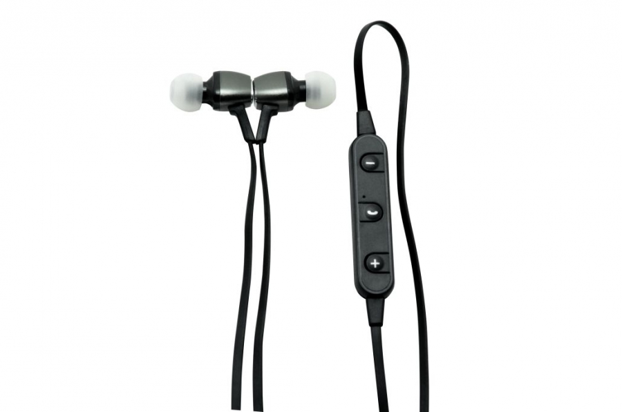 Écouteurs sans fil Mamba